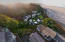 3641 NW Oceanview Dr, 119, Newport, OR 97365 - DJI_0101