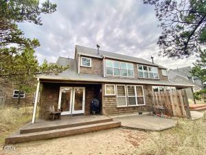 5930 Summerhouse  Share E Lane, Pacific City, OR 97135 - Exterior
