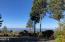 LOT 44 Pacific Overlook, Neskowin, OR 97149 - Ocean View Lot