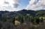 5608 Salmon River Hwy, Otis, OR 97368 - Spectacular