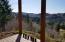 5608 Salmon River Hwy, Otis, OR 97368 - Entertain With a view