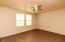 265/267 NE 56th Ct, Newport, OR 97365 - Master bedroom