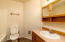 265/267 NE 56th Ct, Newport, OR 97365 - Bathroom #2