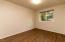 265/267 NE 56th Ct, Newport, OR 97365 - Bedroom #2