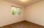265/267 NE 56th Ct, Newport, OR 97365 - Bedroom #3