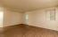 265/267 NE 56th Ct, Newport, OR 97365 - Entry/living rom