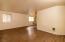 265/267 NE 56th Ct, Newport, OR 97365 - Living room