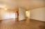 265/267 NE 56th Ct, Newport, OR 97365 - Living/dining