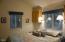 3700 N Hwy 101, Space 50, Depoe Bay, OR 97341 - Bedroom