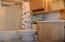 3700 N Hwy 101, Space 50, Depoe Bay, OR 97341 - Bathroom