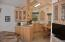 3700 N Hwy 101, Space 50, Depoe Bay, OR 97341 - Living to kitchen/dining