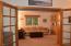 3700 N Hwy 101, Space 50, Depoe Bay, OR 97341 - Family room to Living room
