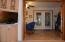3700 N Hwy 101, Space 50, Depoe Bay, OR 97341 - Living room to family room