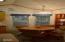 3700 N Hwy 101, Space 50, Depoe Bay, OR 97341 - Dining
