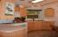3700 N Hwy 101, Space 50, Depoe Bay, OR 97341 - Kitchen