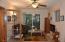 3700 N Hwy 101, Space 50, Depoe Bay, OR 97341 - Family room