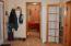 3700 N Hwy 101, Space 50, Depoe Bay, OR 97341 - Family room to den