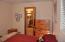 3700 N Hwy 101, Space 50, Depoe Bay, OR 97341 - Den - currently used as a bedroom