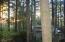 3700 N Hwy 101, Space 50, Depoe Bay, OR 97341 - View from deck