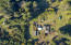 277 N S-low Road, Seal Rock, OR 97376 - Overhead