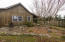277 N S-low Road, Seal Rock, OR 97376 - Front of home