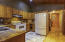 277 N S-low Road, Seal Rock, OR 97376 - Kitchen/Pantry