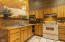 277 N S-low Road, Seal Rock, OR 97376 - Kitchen