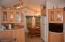 3700 N Hwy 101, Space 50, Depoe Bay, OR 97341 - Living to dining