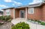 4670 NE Union Lp., Lincoln City, OR 97367 - Entry Walkway & Covered Porch
