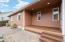 4670 NE Union Lp., Lincoln City, OR 97367 - Back Porch