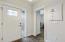 4670 NE Union Lp., Lincoln City, OR 97367 - Foyer
