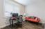 4670 NE Union Lp., Lincoln City, OR 97367 - Bedroom 1