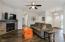 4670 NE Union Lp., Lincoln City, OR 97367 - Great Room