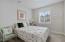 4670 NE Union Lp., Lincoln City, OR 97367 - Bedroom 2