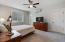 4670 NE Union Lp., Lincoln City, OR 97367 - Master Suite