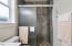 4670 NE Union Lp., Lincoln City, OR 97367 - Master Suite Bathroom