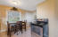 3393 SW Pacific Coast Hwy, Waldport, OR 97394 - Dine in Kitchen