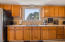 3393 SW Pacific Coast Hwy, Waldport, OR 97394 - Kitchen