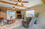 3393 SW Pacific Coast Hwy, Waldport, OR 97394 - Living Room