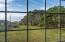 3393 SW Pacific Coast Hwy, Waldport, OR 97394 - Ocean Views!