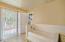 3393 SW Pacific Coast Hwy, Waldport, OR 97394 - Bathroom