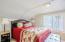 3393 SW Pacific Coast Hwy, Waldport, OR 97394 - Bedroom 1