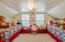 3393 SW Pacific Coast Hwy, Waldport, OR 97394 - Bedroom 2