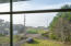3393 SW Pacific Coast Hwy, Waldport, OR 97394 - Views