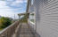 3393 SW Pacific Coast Hwy, Waldport, OR 97394 - Deck & Views