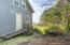 3393 SW Pacific Coast Hwy, Waldport, OR 97394 - Exterior