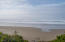 3393 SW Pacific Coast Hwy, Waldport, OR 97394 - Beach Across the Street