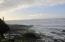 TL 1300 NW North Ave, Yachats, OR 97498 - View from 804 Trail