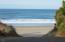 T/L 18000 Neptune Ave, Gleneden Beach, OR 97388 - Beach Trail