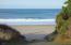 T/L 19000 Neptune Ave, Gleneden Beach, OR 97388 - Beach Trail